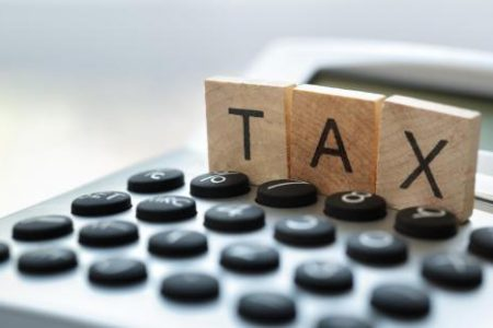 Taxing times – here's how to save