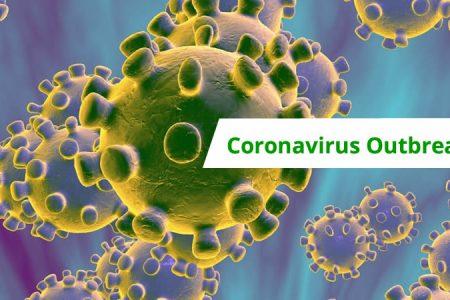 Coronavirus: Precautionary measures at LITTLE EDEN